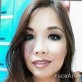 Profil de Maria Carmen