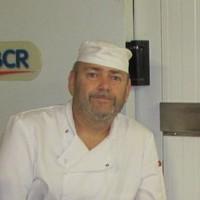 Profil de Jean-Yves
