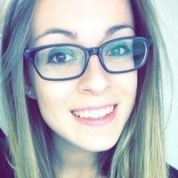 Profil de Eloïse