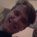 Profil de Louis