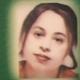 Profil de Khedidja