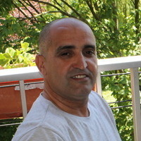 Profil de Chourafi