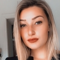 Profil de Alaina