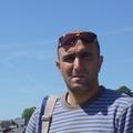 Profil de Fethi