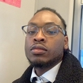 Profil de Abdoul Aziz