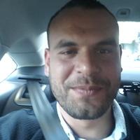 Profil de Akrem