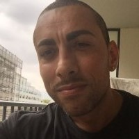 Profil de Felipe