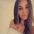 Profil de Joanna