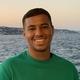 Profil de Jawad