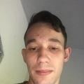 Profil de Amaury