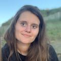 Profil de Leslie