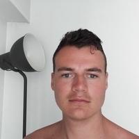 Profil de Valentin