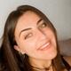 Profil de Anaelle