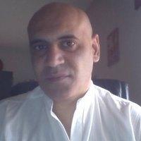 Profil de Himed