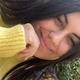 Profil de Ines