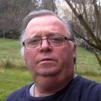 Profil de Jean Paul