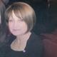 Profil de Mirjana