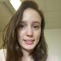 Profil de Bérénice