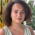 Profil de Naoumie