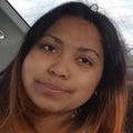 Profil de Nisaina