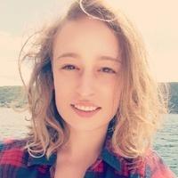 Profil de Alicia