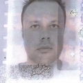 Profil de Oby