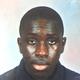 Profil de Boubacar