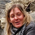 Profil de Floriane