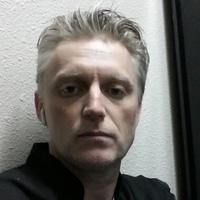 Profil de Sebastien