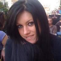 Profil de Melanie