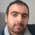 Profil de Abdelkader
