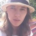 Profil de Katarzyna