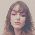 Profil de Elodie
