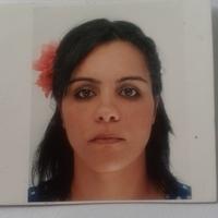 Profil de Oifa