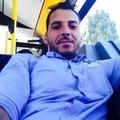 Profil de Mansour