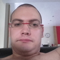 Profil de Soret