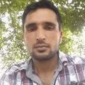Profil de Akhtar
