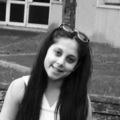Profil de Marinela
