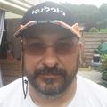 Profil de Jean-Philippe
