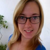 Profil de Alison
