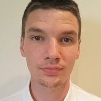 Profil de Mathieu