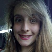 Profil de Anaïs