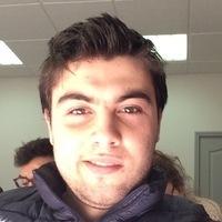 Profil de El Ghali