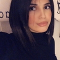 Profil de Nauriane