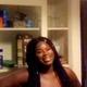 Profil de Oumou