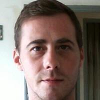 Profil de Gwendal