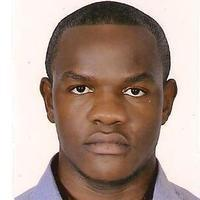 Profil de Idriss Dimitri