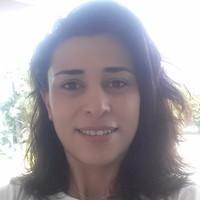 Profil de Hatice