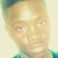 Profil de Cyril
