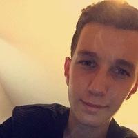 Profil de Anthony